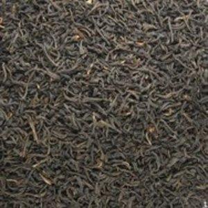 China Smooth Looizuurarme thee per 100 gram