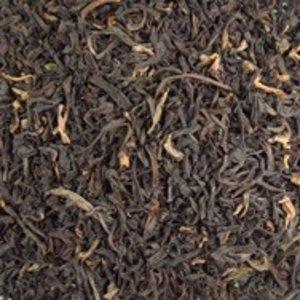Assam Witte Puntjes per 100 gram