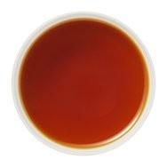 Bosbessen thee