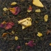 Winterthee speciaal thee