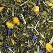 Van Gogh Melange thee