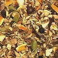 Vrouwen Vitaal (Ayurvedische thee) per 100 gram