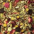 Mooie Dromen (Ayurvedische thee) per 100 gram