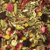 Mooie Dromen (Ayurvedische thee)