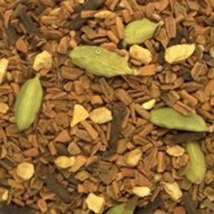 Yo-Classic (Ayurvedische thee) per 100 gram