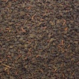 Ceylon Flowery Pekoe per 100 gram