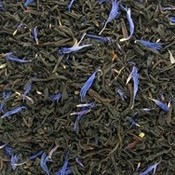 Earl Grey Blue Star thee