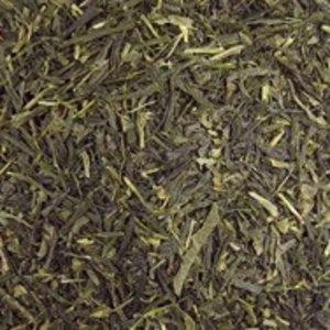 China Sencha per 100 gram