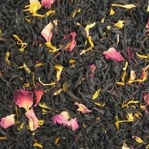 Chinese Lotus Bloesem per 100 gram
