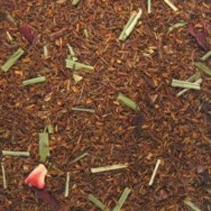 Kalahari Rooibos per 100 gram