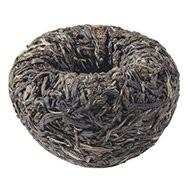 China Green Yunnan Tuochai bolletje thee