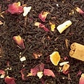 Kerst thee per 100 gram