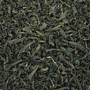 Japan Green Tamaryokucha per 100 gram