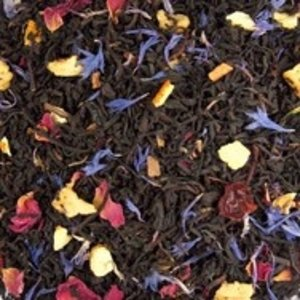 Christmas tea superior per 100 gram