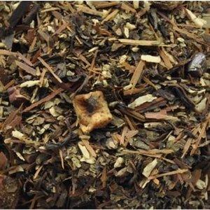 White Coconut truffle per 100 gram