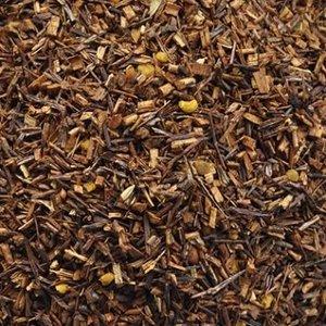Rooibos Honing per 100 gram