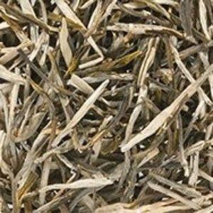 China Yunnan Wu Liang per 100 gram