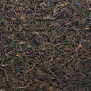 Cafeïnevrije Ceylon Blad thee per 100 gram
