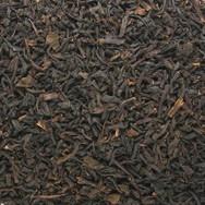 CafeïnevrijeCeylon Blad thee