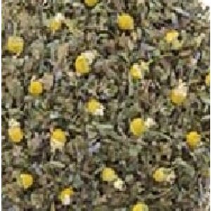 French Lavender per 100 gram