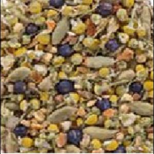 Egyptian Chamomile per 100 gram