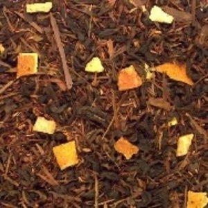 Pu Erh Gezondheids thee per 100 gram