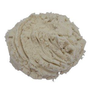 Keltisch zeezout poeder droog