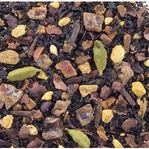 Speculaas thee  per 100 gram