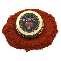 Saffraanpoeder Sargol Klasse 1