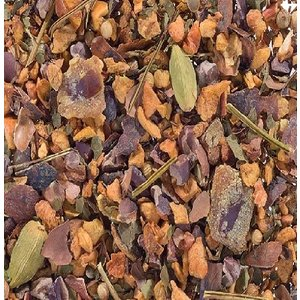 Hennep Chai per 100 gram