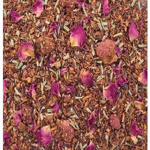 Sprookjesland thee per 100 gram