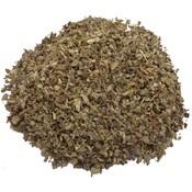 Salieblad thee
