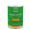 Mattisson AlkaGreens poeder 300 gram