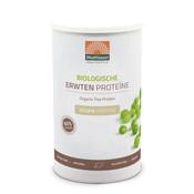 Erwten  poeder vegan Biologische proteïne