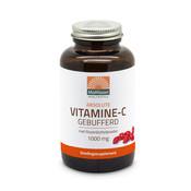 Mattisson Vitamine C gebufferd capsules