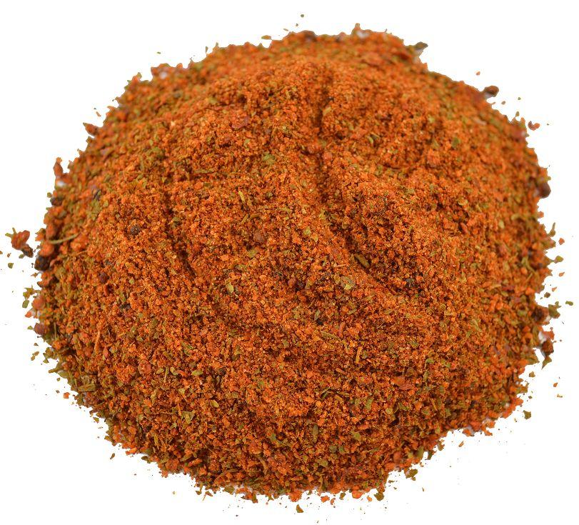 Knoflook paprika  kruidenmix koosjer/halal