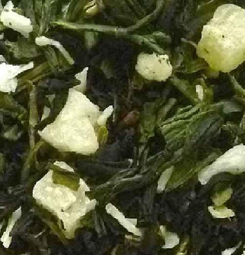 Cuba Libre thee per 100 gram