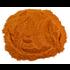 Frites/Patat kruiden zonder zout recept 1