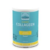 Runder Collageen Hydrolysaat Pure 300 gram
