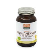 St. Janskruid biologisch 120 capsules