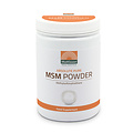 MSM Poeder Absolute Pure 454 gram