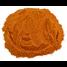 Patat/Frites kruiden Vlaams zonder zout