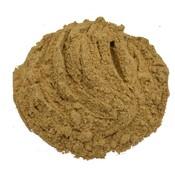 Kroketten kruidenmix zonder zout