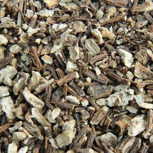 Engelwortel of Grote Engelwortel per 100 gram