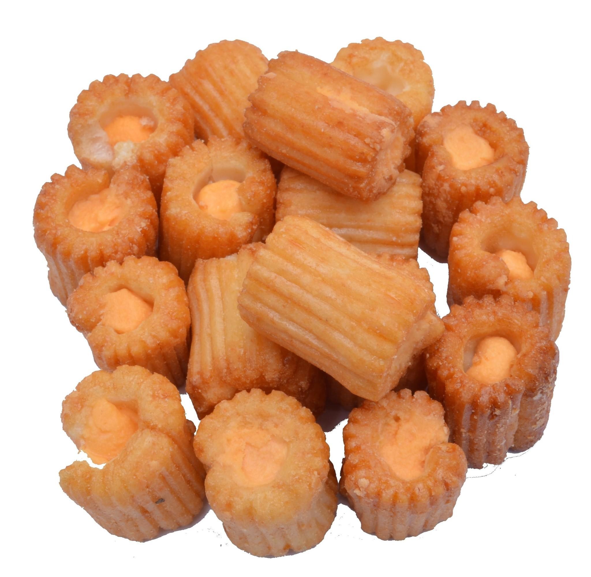 Sushi Cheese 90 gram