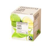 Favourites  Earl Grey 05
