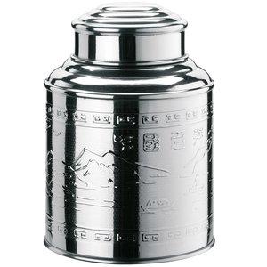 Thee/Kruidenblik glans 80x105mm 300 ml