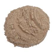 Champignonpoeder of paddenstoelenpoeder