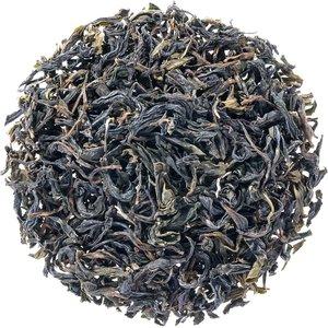 Java Green Halimun Mountain Tea