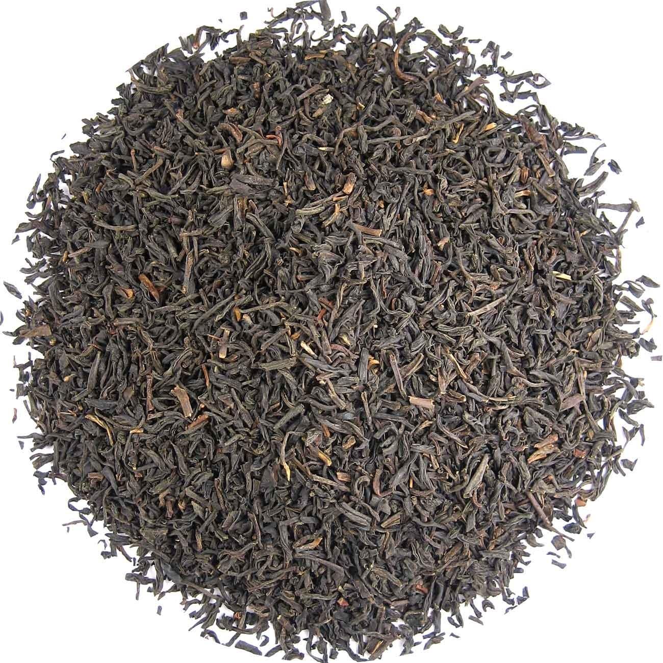 China Keemun Congou Superieur thee